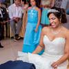 Origin photos Elizabeth & Jesus Wedding Celebration -1173