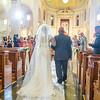 Origin photos Elizabeth & Jesus Wedding Celebration -212