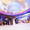 Origin photos Elizabeth & Jesus Wedding Celebration -932