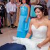 Origin photos Elizabeth & Jesus Wedding Celebration -1172
