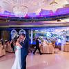 Origin photos Elizabeth & Jesus Wedding Celebration -922