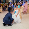Origin photos Elizabeth & Jesus Wedding Celebration -1171