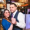 Origin photos Jessica & Ray Wedding Celebrations -459