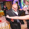 Origin photos Jessica & Ray Wedding Celebrations -747