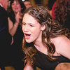 Origin photos Jessica & Ray Wedding Celebrations -528