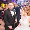 Origin photos Jessica & Ray Wedding Celebrations -687
