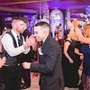 Origin photos Jessica & Ray Wedding Celebrations -674
