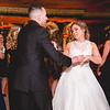 Origin photos Jessica & Ray Wedding Celebrations -580