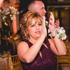 Origin photos Jessica & Ray Wedding Celebrations -549
