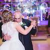 Origin photos Jessica & Ray Wedding Celebrations -786