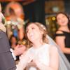 Origin photos Jessica & Ray Wedding Celebrations -521