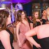 Origin photos Jessica & Ray Wedding Celebrations -737