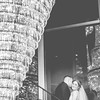 Origin photos Jessica & Ray Wedding Celebrations -342