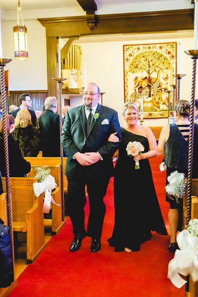 Origin photos Jessica & Ray Wedding Celebrations -134