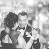 Origin photos Jessica & Ray Wedding Celebrations -801
