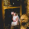 Origin photos Jessica & Ray Wedding Celebrations -353