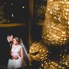 Origin photos Jessica & Ray Wedding Celebrations -354