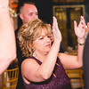 Origin photos Jessica & Ray Wedding Celebrations -548