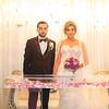 origin photos Raziya & Sajjad Wedding Celebration-471
