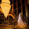 origin photos Raziya & Sajjad Wedding Celebration-718
