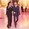 origin photos Raziya & Sajjad Wedding Celebration-419
