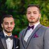 origin photos Raziya & Sajjad Wedding Celebration-318