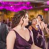 origin photos Raziya & Sajjad Wedding Celebration-504