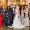 origin photos Raziya & Sajjad Wedding Celebration-350