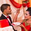 origin photos Vidhi & Randy wedding celebration -747