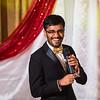 origin photos Vidhi & Randy wedding celebration -635