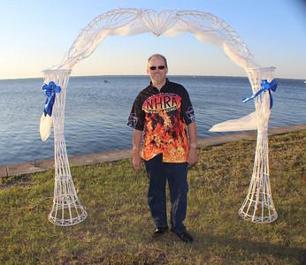 Wedding 3-22-2016