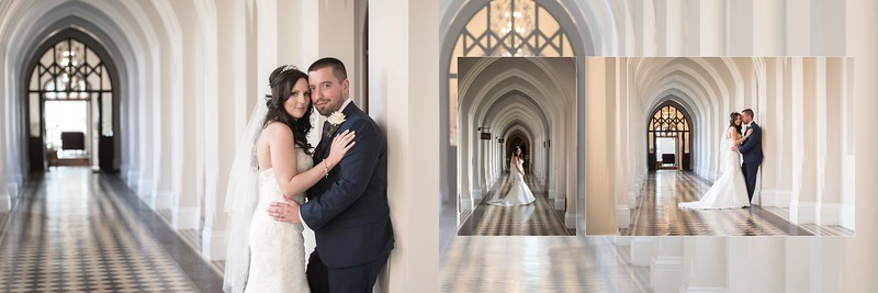 Samantha & Rob Stanbrook Abbey v2
