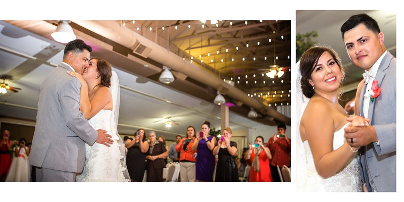 City of Industry Wedding Photography Manny Espino 11