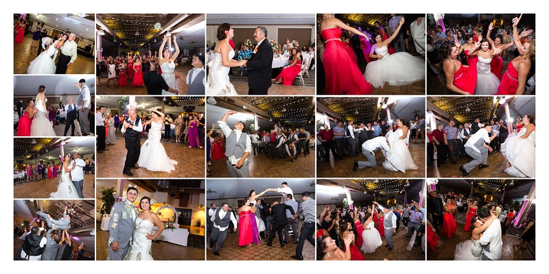 City of Industry Wedding Photography Manny Espino 13