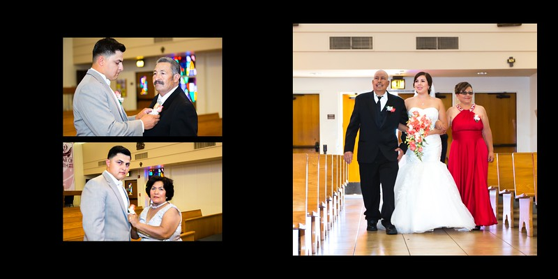 City of Industry Wedding Photography Manny Espino 04