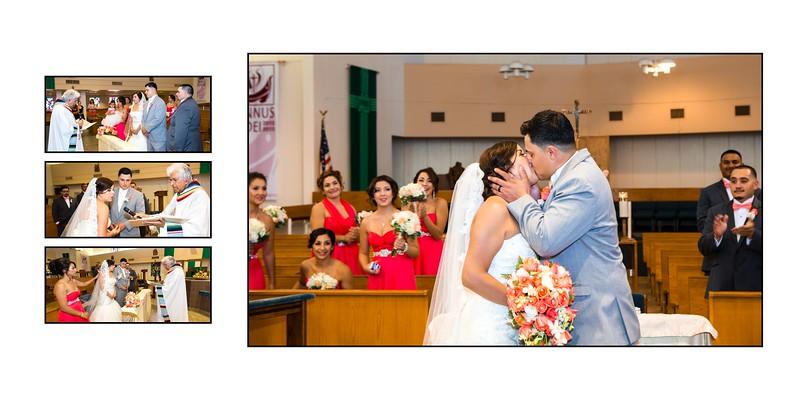 City of Industry Wedding Photography Manny Espino 05