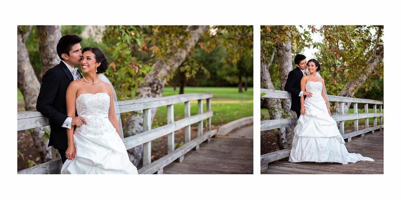 Diamond Bar | Los Angeles | Wedding Photography