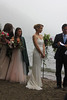 2014-05-10 Alexis Boozer Wedding Ceremony 25