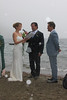 2014-05-10 Alexis Boozer Wedding Ceremony 19