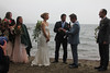 2014-05-10 Alexis Boozer Wedding Ceremony 28