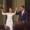 2016-08-19 Benson Hillary John Mendes Wedding Presentation hnds up 435