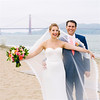 2016-08-19 Benson Hills John Mendes Wedding Pre GG Bridge - 303Crp