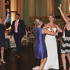 2016-08-19 Benson Hills John Wedding Reception - Mendes family + Hills dancing