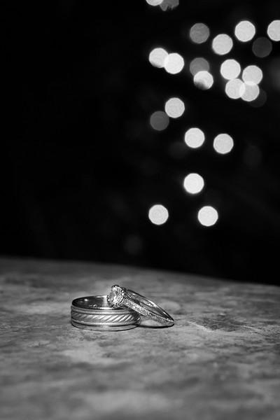 Amanda & Ed Wedding_0005-BW
