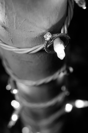 Amanda & Ed Wedding_0006-BW
