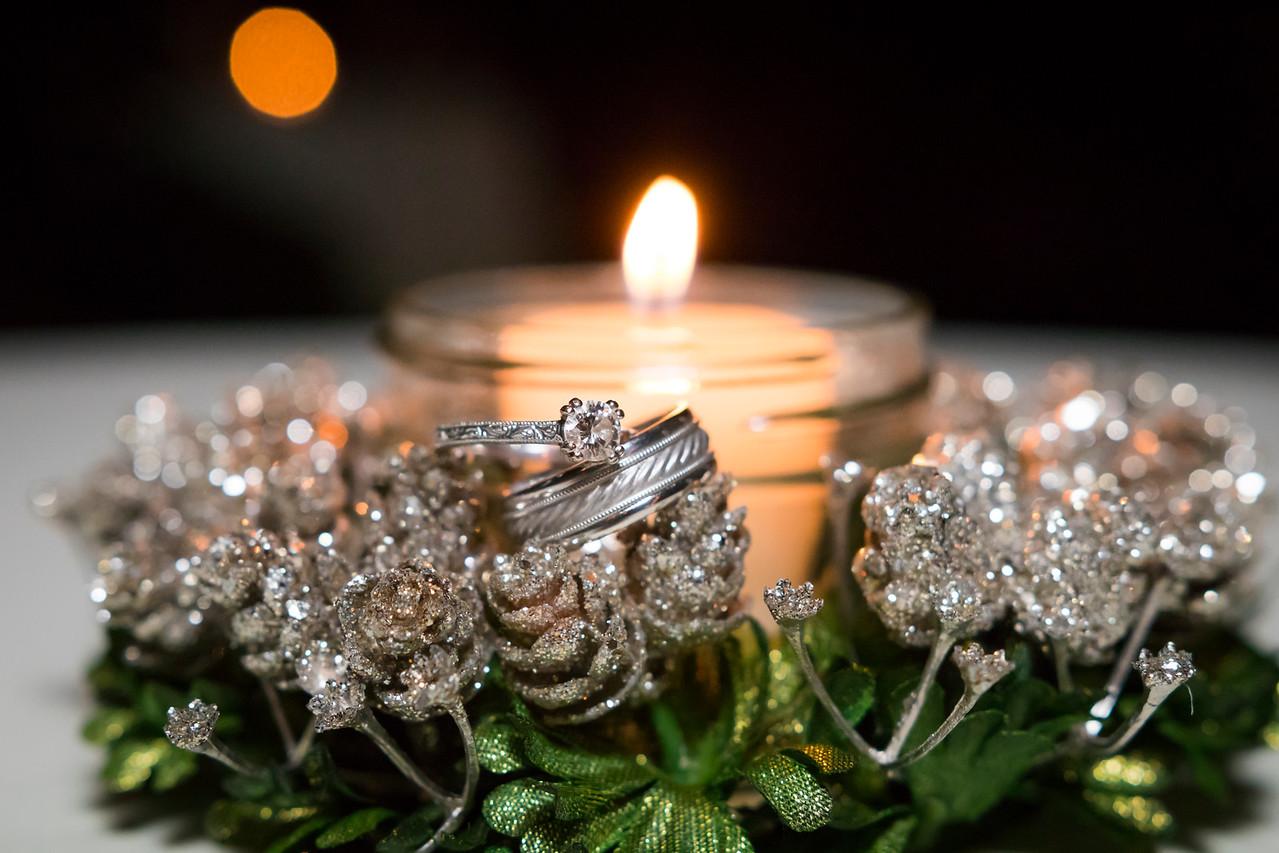 Amanda & Ed Wedding_0001