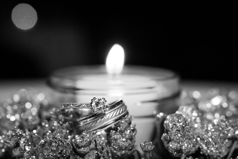 Amanda & Ed Wedding_0002-BW