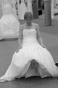 Angela's Wed
