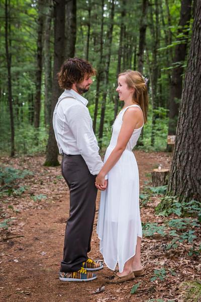 Anna&Jeff_0002