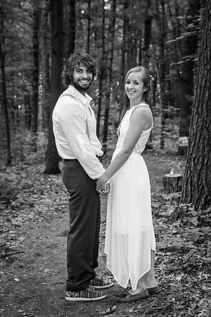Anna&Jeff_0003-BW